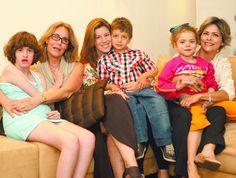 Mães buscam novas tecnologias para tratamento do autismo