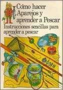 Descargar Como hacer - Aparejos y aprender a pescar - PDF - IPAD - ESPAÑOL - HQ