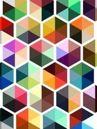 Colours & Design