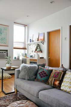 Design*Sponge/Sneak*Peek