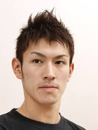Image result for japanese mens hair