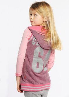 Claessens Kinderkleding.18 Awesome Claesen S Girls Images Winter Winter Season Winter Time