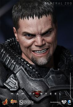 man-of-steel-hot-toys-general-zod-15 http://collider.com/hot-toys-general-zod-man-of-steel-figure/#more-278781