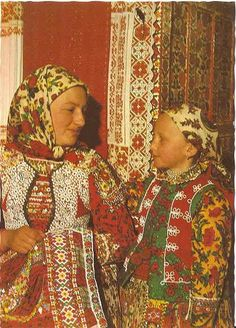 Flickr - Photo Sharing! Folk Dance, Story Prompts, Spin, Ukraine, Folk Art, Textiles, Costumes, Traditional, Embroidery