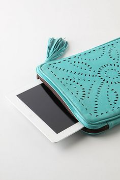 ipad case-when I get one:)