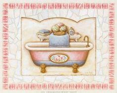 ~ Pretty Bathroom [2] ~