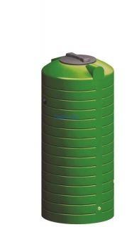 E-shop.dolium-tech - Využití dešťové vody Stabilix sud 500l na deštovou vodu Wisy