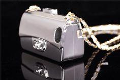 Chanel Tasche 2 in 1 Schutzhülle Kette für Iphone 5/5s Cover Case Handy hell elegant   http://www.bestekauf.com/iphone-zubehor/646-chanel-tasche-2-in-1-schutzhulle-kette-fur-iphone-5-5s-cover-case-handy-hell-elegant-.html