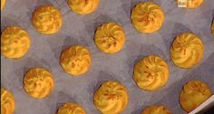 Ricette+Anna+Moroni,+le+pommes+duchesse+–+patate+duchessa