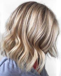 ✌️happy hair.