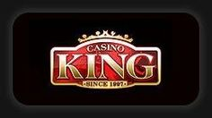 Free chips promotions for casino king monopoly casino vegas edition cheats