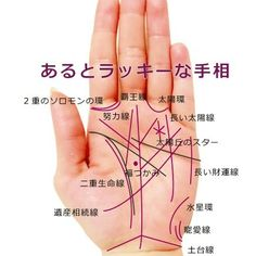 Chinese Face Reading, Fortune Telling, Palmistry, Powerful Words, Life Hacks, Cancer, Knowledge, Health, Health Tips