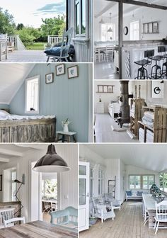 Country Style, Country Living, Sarah Richardson, Kerosene Lamp, Cottage Style, Beautiful Homes, Floor Plans, Living Room, Outdoor Decor