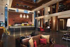 52 best interior design images on pinterest commercial interiors