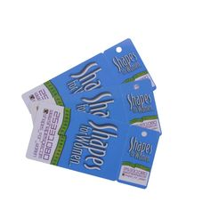 Personal Care, Cards, Design, Self Care, Personal Hygiene, Maps, Playing Cards