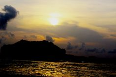 sunda beach, yogyakarta