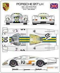 Porsche917woolfe