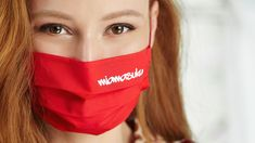 Over time the longing grows for a face mask that is truly comfortable to wear. You will experience the longed-for lightness of our miamasuku® masks when you put them on for the first time. Unlike any other mask you have worn so far, the miamasuku® gently nestles up against your face. #sustainability #miamasuku #zerowaste #climatechange #nature #bio #nature #environmentallyfriendly #ecofriendly #sustainable #startup #startupbusiness #stayhygienic Light Mask, Buy Mask, Face Masks For Kids, Mask Making, Elegant, Climate Change, Sustainability, How To Wear, Women