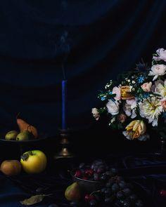 Sharon Radisch | Photographer | NYC | Still Life