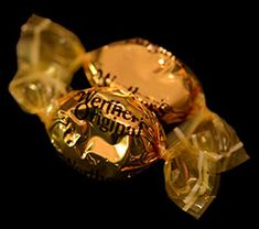 Werther's Original Silly Me, My Mouth, Hard Candy, Candy Dishes, The Originals