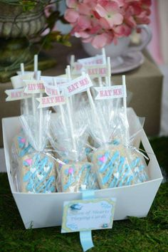 Vintage Alice in Wonderland Birthday Party Ideas   Photo 10 of 42   Catch My Party