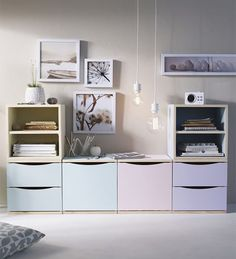 http://www.castorama.fr/store/pages/idees-decoration-facile-renover-meubles.html