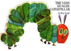 """Songs inspired by the great classic """"The Very Hungry Caterpillar""""All the songs are sung to familiar tunes.  There are suggestion to make the songs fun and engaging.Check out my Guided Reading Books!"""