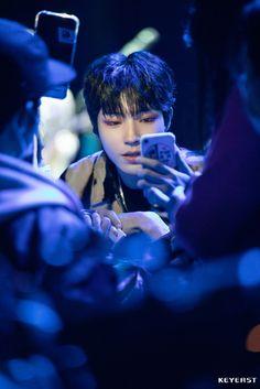 Nct 127, Got7, Dramas, Become A Fashion Designer, Handsome Korean Actors, Handsome Prince, Kdrama Actors, Cute Actors, Beauty Secrets