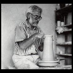 Afbeeldingsresultaat voor jaan mobach Museum, Pottery, Ceramics, Painting, Art, Ceramica, Ceramica, Art Background, Pottery Marks