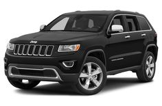 jeep grand cherokee 2015 black - Google Search