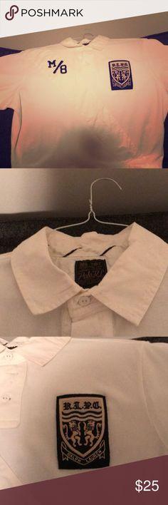 3070e3913d0c Men s Polo Shirt Stylish Men s Polo Shirt! Good Used Condition! Polo by Ralph  Lauren