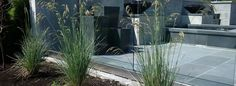landscape design Landscape Design, Aquarium, Patio, Outdoor, Goldfish Bowl, Outdoors, Landscape Designs, Aquarium Fish Tank, Outdoor Games