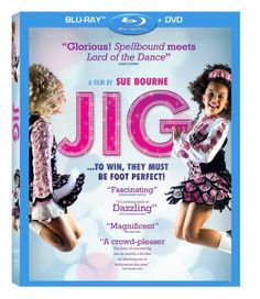 Featured Anytime Movie: Jig - Jig Pre-Owned: $8.08: Goodwill Anytime featured item: Jig - Jig for $8.08 Free Standard Shipping