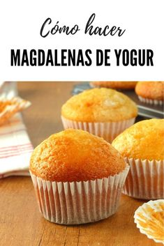 Mexican Food Recipes, Sweet Recipes, Whole Food Recipes, Cake Recipes, Dessert Recipes, Cupcake Cakes, Cupcakes, Popular Recipes, Cakes And More