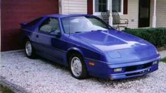 http://www.turbododge.com/forums/attachments/cars-sale/152305d1422212636-1988-dodge-daytona-shelby-z-turbo-dodge-daytona-shelby-z-blue-1988
