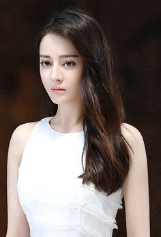 Prity Girl, Turkish Beauty, Stylish Girl Pic, Chinese Actress, Famous Women, Beautiful Asian Women, Girls Image, Woman Face, Hollywood Actresses