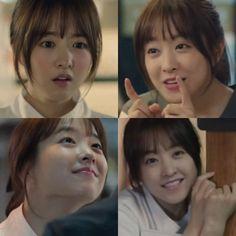저는 요즘 매주 금, 토요일이 너무 기다려지는데요~!!바로 박보영, 조정석 주연의 '오나의귀신님' 드라마 ...