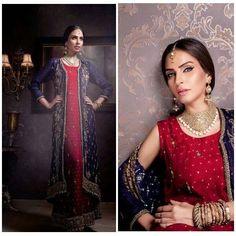 Pakistani outfit