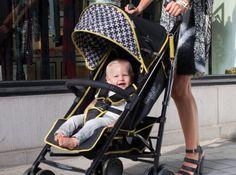 Essentiel gooit zich op de babymarkt