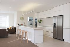 abode Magazine Canterbury New Zealand - Fresh new ideas, advice and up-to-the-minute product information for renovators and new home-builders