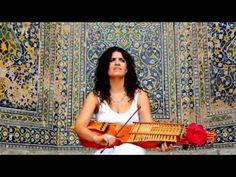 Ana Alcaide: LUNA SEFARDITA en Samarkanda - YouTube World Music, South American Music, Jewish Music, Still Picture, Youtube, Beautiful Songs, Ancient Aliens, North Africa, Music Videos