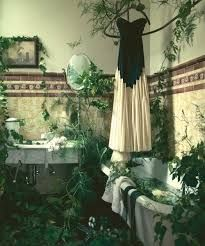 over grown room - Google Search