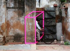 Aakash Nihalani | Designwar.net