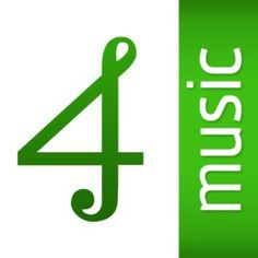 4shared music for Android (App)  http://zokupopmaker.com/amazonimage.php?p=B0058OGTIA  B0058OGTIA