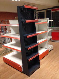 www.rafso.com (0212-6599565) #Market Raf sistemleri #Depo Raf Sistemleri #shelves #Rack storage shelf systems #Supermarket Desing #Hypermarket Desing #Retail Desing #Shop Interiors #Supermarket Fruit & Vegetable Shelving #Supermarkets grocery store desing #Produce Areas