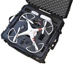 Dji Phantom 2, Flying Drones, Cool Tech Gadgets, Search And Rescue, Drone Quadcopter, Drone Photography, New Toys, Drone Mini, Engineering Science
