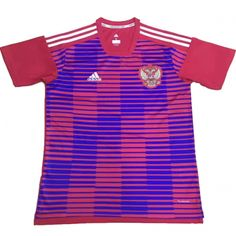 2806c5a41e4 25 Best Authentic World Cup Jerseys In Stock images | World cup ...