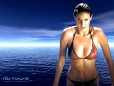 modelle nude vicino. #sexy #naked #nude #hot #girls #erotic #allsex #porn #fuck #pussy #vagina #cunt #ass #nudo #piccante #ragazze #erotico #porno #fanculo #fica #culo