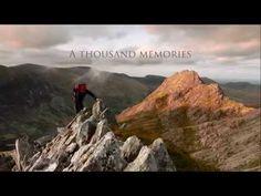Nick Livesey | S3B – Rock Climbing