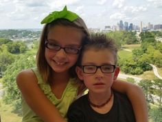 After Parents Ask for Second Medical Opinion, CPS Destroys this Missouri Family